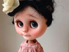 blythe doll boy