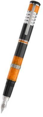 Delta Momo Design Limited Edition Fountain Pen #sundays #menswear