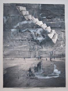 аро-(74) Anselm Kiefer