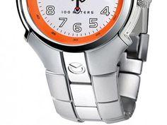 Relógio Sector WS30661Q Analógico - Resistente á Àgua com as melhores condições você encontra no Magazine Sensibilidade. Confira!
