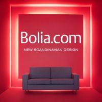 Bei Bolia haben wir eine große Auswahl an Sofas mit Chaiselongue in vielen verschiedenen Größen und Modellen designt. Alle in funktionellem und elegantem Design.