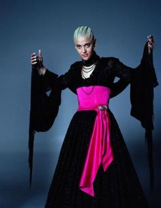 Mariza, the consummate #fado artist, mesmerizes listeners on first of four nights at SFJazz Center