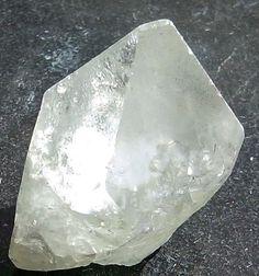 Apophyllit roh Kristalle 2 cm Energie Heilsteine Edelsteine Minerale Dekostein