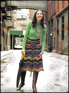 Google Image Result for http://vintageverity.files.wordpress.com/2008/04/crochet-skirt-by-knitboy.jpg%3Fw%3D540