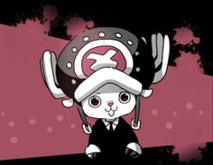 Tony Tony Chopper, The Great Doctor, One Piece, Pirates, Avatar, Minnie Mouse, Disney Characters, Fictional Characters, Hat