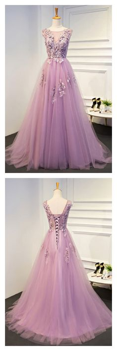 prom dresses 2018, prom dresses 2017, prom dresses long,prom dresses for freshman, prom dresses for juniors,prom dresses long cheap modest,prom dresses long a line,#SIMIBrida #promdresses