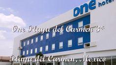 One Playa del Carmen 3 Mexico hotel