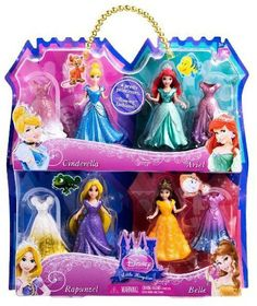 In this world, every #kids are being crazy for playing toys & their parents always try to fulfill their demands of #toys. Children want to get latest toys and characters which they have seen in television. Infibeam has huge latest collection of #disney toys online for kids with free shipping delivery in India.