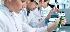 O desafio para descobrir fatores ambientais relacionados ao câncer minutobiomedicina.com.br