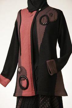 2007 Sandra miller design