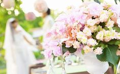 "Say ""I Do"" to the Summer Season: New Wedding Section and More 