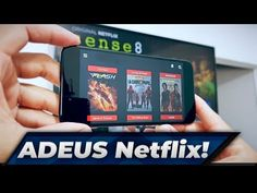 Series Gratis, Apps, Box Tv, Show, Music Videos, Internet, Smartphone, Polaroid Film, Youtube