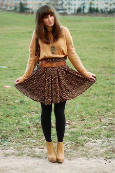 i really like this -- id like stockings tho