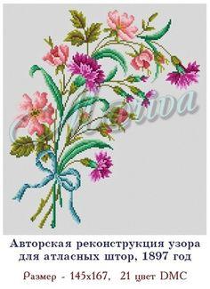 Фото, автор ivanmar3003 на Яндекс.Фотках