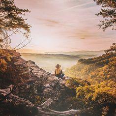 Relajándose en el medio de la naturaleza. . Foto por @chadmadden . #inspiration #travel #alavaca #StarrMountain #etowah #UnitedStates #viajar #vacaciones #trip #vacation #beautiful #adventure #photooftheday #mytravelgram #travelgram #wildlife #amazing #super #loveit #beauty #cool #impressive #jawdropping #greatness #shoutouts www.alavaca.com #viajar #alavaca #travel #inspiration #vacations #vacaciones #alquiler #vacationalrental