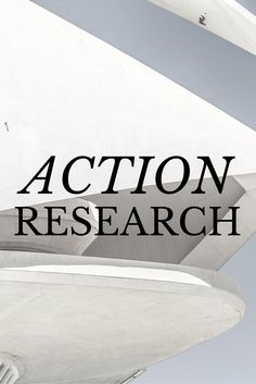 Action Research: The Ultimate Problem-Solving Strategy for Educators - InformED