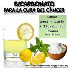 Hay cura contra el cáncer , es un secreto medico que no desean difundir.   Los médicos no lo difunden porque es económico.