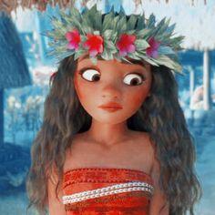 Disney Characters Pictures, Cute Cartoon Characters, Disney Princess Pictures, Cartoon Icons, Arte Disney, Disney Art, Disney Movies, Disney Pixar, Cute Monsters Drawings