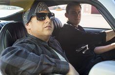 22 Jump Street (2014) Review | Tim's Film Reviews