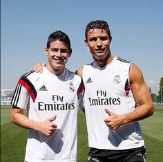 Cristiano Ronaldo tacle gentiment le mercato du Real Madrid - http://www.actusports.fr/116891/cristiano-ronaldo-tacle-gentiment-mercato-du-real-madrid/