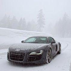 No car better