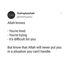 Words Quotes, Wise Words, Life Quotes, Sayings, Islamic Inspirational Quotes, Islamic Quotes, Islamic Teachings, Girlfriend Quotes, Islamic Messages
