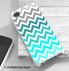 Need this chevron case! Ipod 5 Cases, Cool Iphone Cases, Cool Cases, Cute Phone Cases, Mint Chevron, Phone Accesories, Tablets, Coque Iphone, Ipad Case