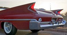 Chrysler 300 Chrysler Voyager, Chrysler 300 Convertible, Dodge Vehicles, Chrysler Imperial, Chrysler Dodge Jeep, Automotive Art, Diecast Models, Car Show, Vintage Cars