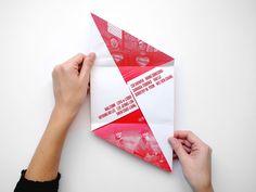 92987b4da4f384f21506caab502ccb2d--brochure-design-identity-design.jpg (730×548)