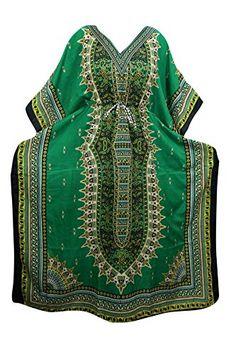 Mogul Interior Womens Caftan Evening Wear Green African P... https://www.amazon.co.uk/dp/B01MZ5ZIZZ/ref=cm_sw_r_pi_dp_x_CBaPybTZH92VM