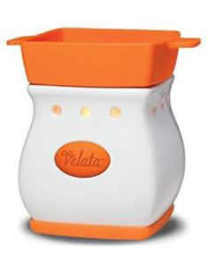 Velata Clementine Curve Fondue Warmer. ** You can get more details by clicking on the image. We are a participant in the Amazon Services LLC Associates Program, an affiliate advertising program designed to provide a means for us to earn fees by linking to Amazon.com and affiliated sites.