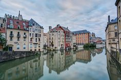 houses on canals in France - Yahoo Search Results Yahoo Image Search Results