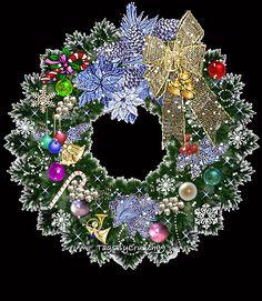 ☃Christmas GiF☃ from Shelly Shock Merry Christmas Gif, Christmas Scenes, Merry Christmas And Happy New Year, Christmas Pictures, Christmas Art, Christmas Greetings, Beautiful Christmas, Winter Christmas, Christmas Lights