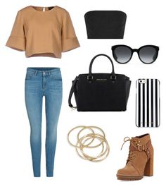Perfect match by giuliagiugni on Polyvore featuring polyvore, fashion, style, The Fifth Label, Calvin Klein Collection, BCBGeneration, Michael Kors, ABS by Allen Schwartz, MICHAEL Michael Kors, Gucci and clothing