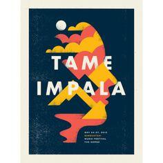 doublenaut_tameimpala