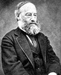 James Prescott Joule quotes quotations and aphorisms from OpenQuotes #quotes #quotations #aphorisms #openquotes #citation