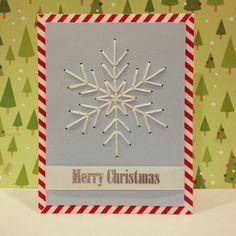 Bildresultat för joulukortti ideoita