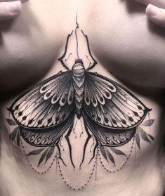 2017 trend Tattoo inspiration 2017 - Bruno Santos