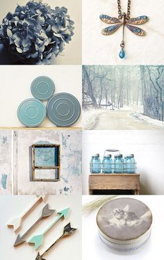 Rustic Whispers by Jody on Etsy--Pinned with TreasuryPin.com