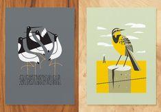 bee things + junibacken   Design*Sponge