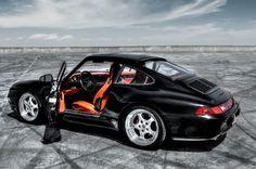 Metallic Black - Cool Color or Tough Resale? - Page 2 - Rennlist Discussion Forums Porsche 911 Models, Porsche 911 996, Porsche Cars, Porsche Replica, Singer Porsche, Vintage Porsche, Cool Cars, Race Cars, Dream Cars
