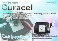 Only Medical 온리메디칼: Only Medical Beauty Equipment product - RF Needle ...