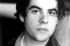 Sage Stallone, may he rest in peace. He had the most beautiful sad eyes ever. Sage Stallone, Silvester Stallone, Gone Too Soon, Sad Eyes, Rocky Balboa, Rest In Peace, Celebrity Crush, Most Beautiful, Handsome