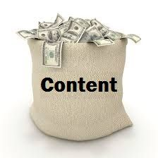 areputation.co.uk Know the worth of your ‪#‎content‬. ‪#‎areputation‬