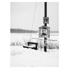 My Photos, Snow, Outdoor, Design, Outdoors, Outdoor Living, Garden, Eyes