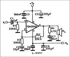 New Dual Battery Wiring Diagram Car Audio #diagram #