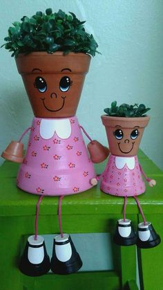 Florita e Florzinha Baby risa