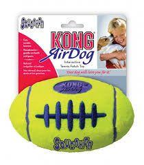 Image result for kong dog toys