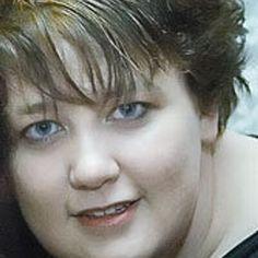 Kathryn Harris Rock N, Authors, Woman, Twitter, Women, Writers