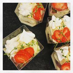 """125 gilla-markeringar, 1 kommentarer - Evelinas kök (@evelinaskok) på Instagram: """"Glöm inte att Evelinas kök är öppet Kristi himmelsfärdsdag (torsdag) kl 08-ca 14. Köp gott bröd,…"""""""
